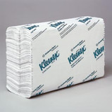 Kimberly- Clark Folded Towels