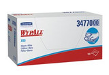 Kimberly- Clark Wypall® Wipers