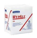 Kimberly- Clark Wypall® X70 Workhorse® Manufactured Rags