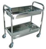 Luxor Multipurpose Utility/Transport Carts