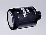 Mada 1702 Series Oxygen Flowmeter