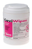 Metrex Caviwipes™ Disinfecting Towelettes