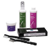 Miltex Instrument Care System Kit
