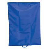 Mjm Linen Hamper Inch200Inch Series & Liner Bags