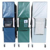 Mjm Series Inch300Inch Accessory Bags