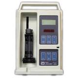 Monet Medical Abbott/Hospira Lifecare Pca Ii 4100 Syringe Pump (Reconditioned)
