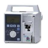 Monet Medical Abbott/Hospira Plum Xl Iv Pump (Reconditioned)