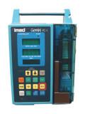 Monet Medical Alaris Imed Gemini Pc-1 Infusion Pump (Reconditioned)
