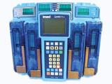 Monet Medical Alaris Imed Gemini Pc-4 Infusion Pump (Reconditioned)