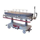 Monet Medical Hill Rom P8000 Transtar Procedure Stretcher (Reconditioned)