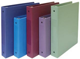 Omnimed Beam® 1Inch Molded Binders