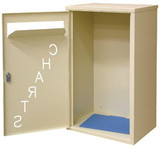 Omnimed Beam® Medical Drop Box