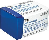 Pdi Sterile Lubricating Jelly Ii