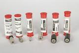 Pro Advantage® Replacement Lamps