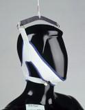 Procare Deluxe Head Halter