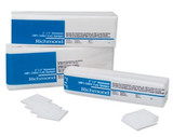 Richmond Cotton Non- Woven Sponges