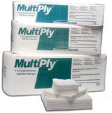 Richmond Multiply™ Non- Woven Sponges