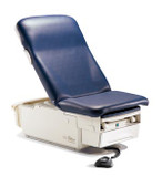 Ritter 222 & 223 Barrier- Free® Exam Table