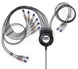 Vectracor Universal 12- Channel Ecg™