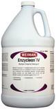 Weiman Enzyclean® Multiple Enzymatic Detergent