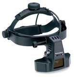 Welch Allyn Binocular Indirect Ophthalomoscopes