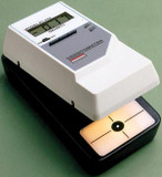 Wolf X- Ray Hand- Held Densitometer