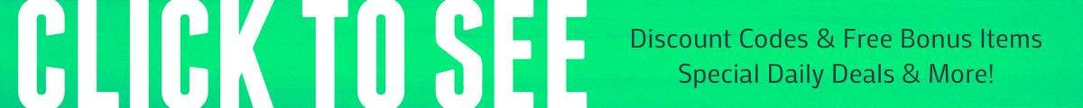 freebonusstuffbannergreen.jpg