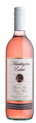 Huntington Estate Pinot Noir Dry Rose