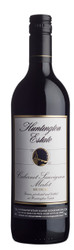 Huntington Estate Cabernet Sauvignon Merlot