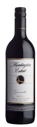 Huntington Estate Grenache