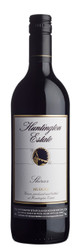 Huntington Estate Shiraz