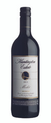 2013 Huntington Estate Merlot