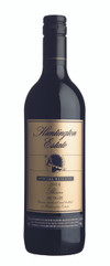 2014 Huntington Estate Special Reserve Shiraz
