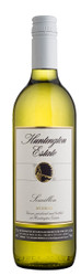 Huntington Estate Semillon