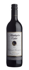 2014 Huntington Estate Cabernet Sauvignon