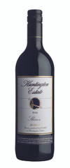2014 Huntington Estate Shiraz