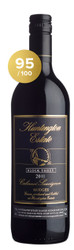 Huntington Estate Block 3 Cabernet Sauvignon