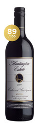 Huntington Estate Cabernet Sauvignon