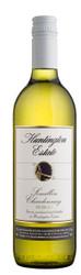 Huntington Estate Semillon Chardonnay