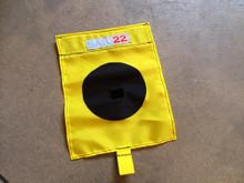 Sail22 I Flag