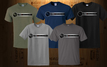 Imperial Royal Arms Official T-Shirt
