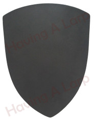 Small Kite Shield