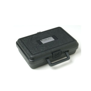 Differential  Probe Storage Case