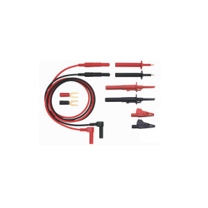 9102 Universal Test Lead Kit