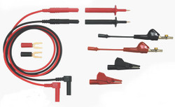 Telecom Basic Test Lead Kit Model 9107R