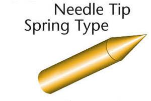8162 Needle Tip