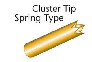 8164 Cluster Tip