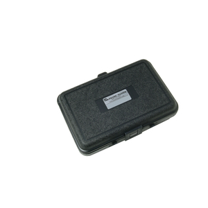 9179 Black Storage Case