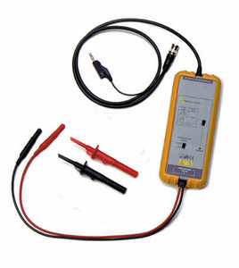Differential Probe 1:20/200
