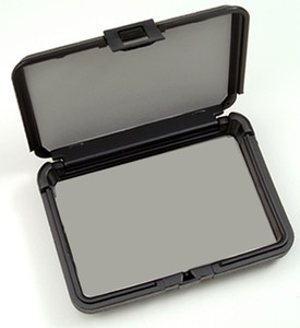 Oscilloscope Probe Storage Case